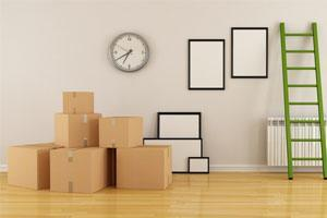 Expert Residential Movers. Local Moves Pensacola